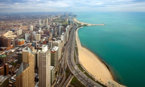A local's guide to Chicago: 10 top tips