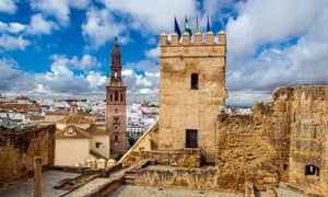 Beyond Seville: three ancient towns to visit in Andalucía