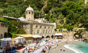 Italy on a budget: live la dolce vita at affordable restaurants, hotels and spas