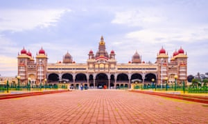 Mysuru, India, city guide: what to see, plus the best yoga centres, hotels and restaurants