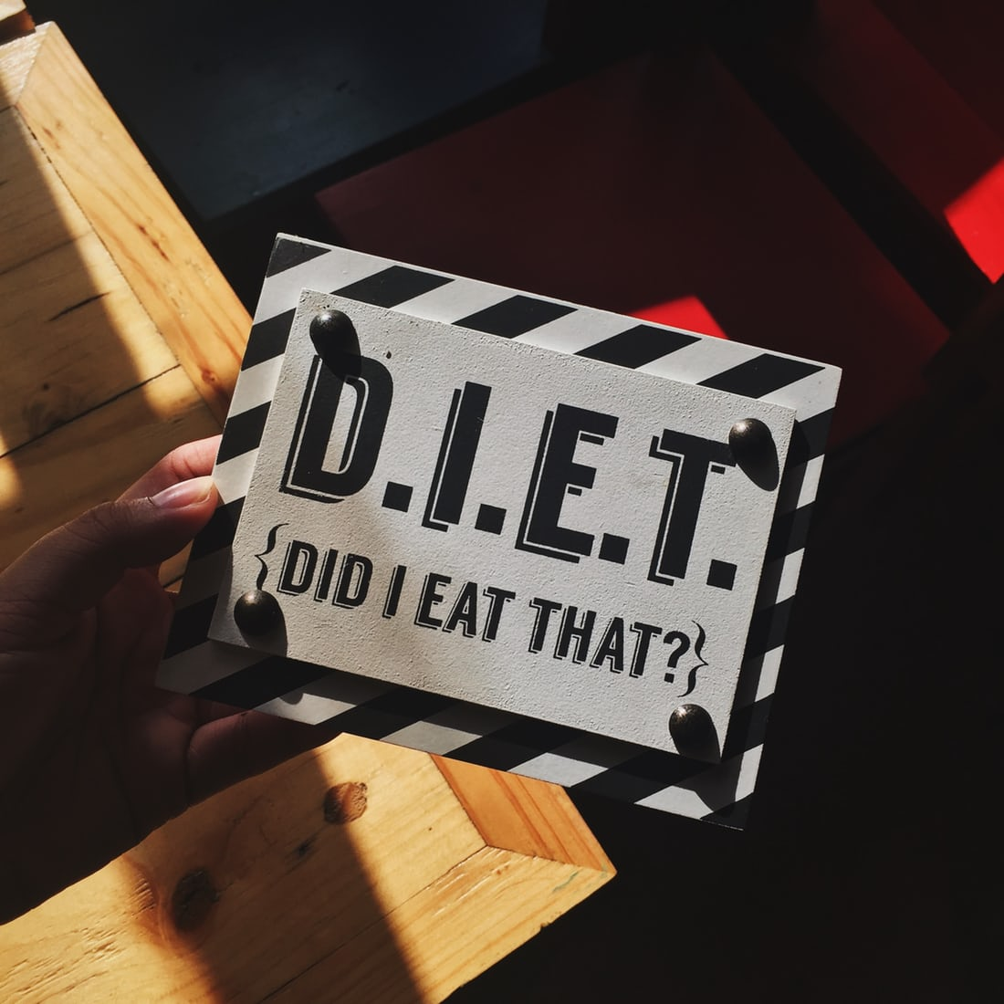 Eating a Ketogenic Diet